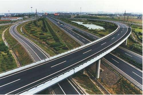 公路工程设计